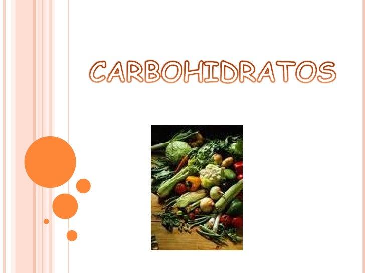 Llamados sacáridos, biomoléculas formadas por la combinación de 3 bioelementos: C,H,O,N, son los primeros compuestos orgán...