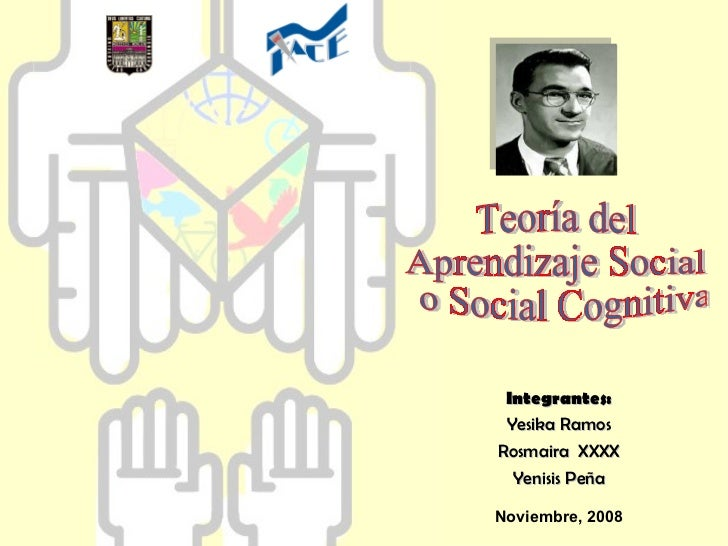 Aspekt 1/1993 (Mýtus