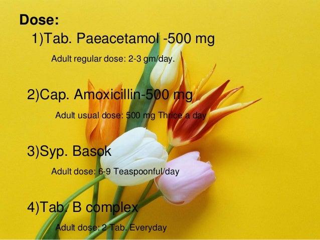 best viagra pills uk