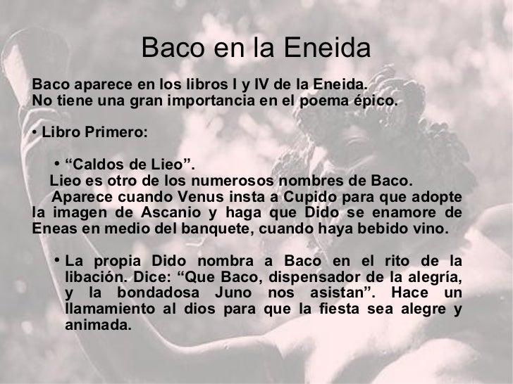 http://image.slidesharecdn.com/present2windowsgrande-110321123046-phpapp01/95/baco-dios-del-vino-12-728.jpg?cb=1300710709