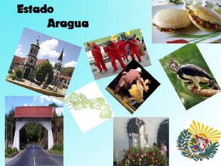    Ubicación territorial   Mapa   Sitios turísticos   Comida típica   Traje típico   Fiestas tradicionales del estad...