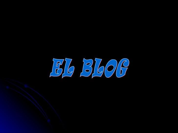 Presentacion de Angie Katherine Molina y Steven Alejandro Espinoza