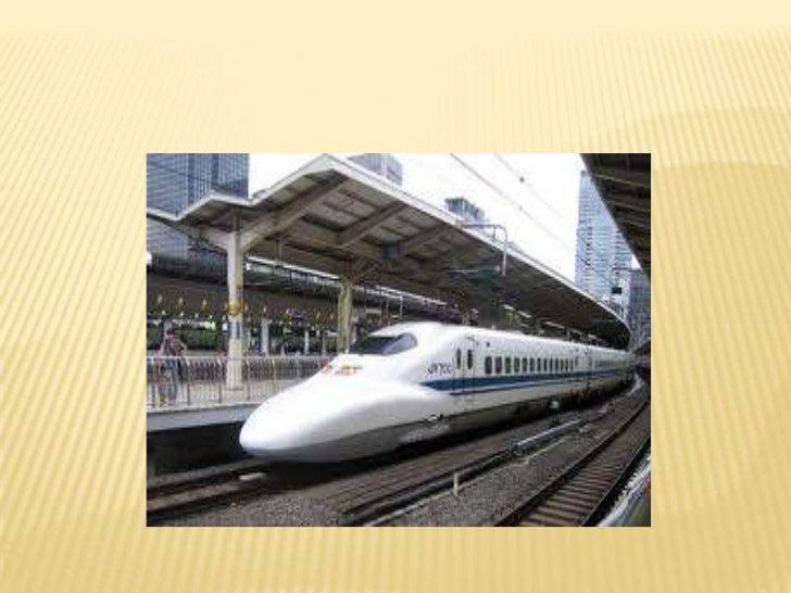 Presentac..2 de trenes