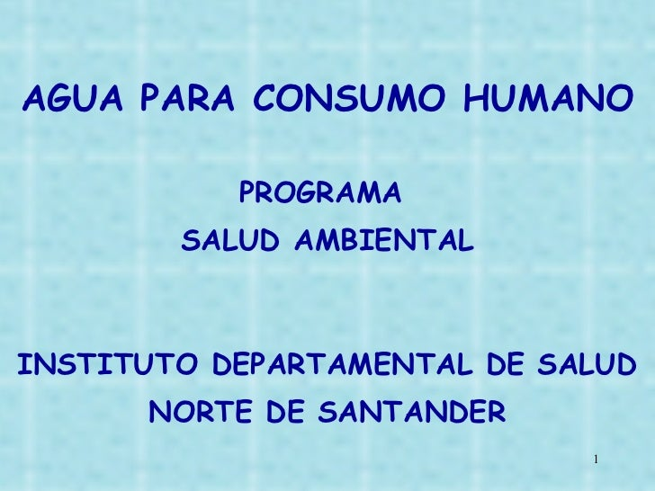 Santander saving rates
