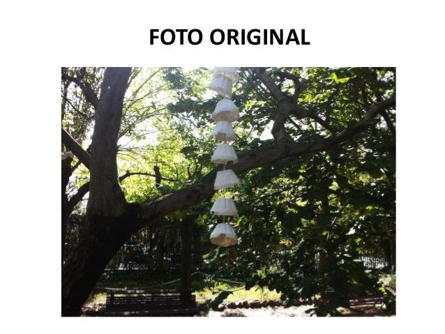 FOTO ORIGINAL