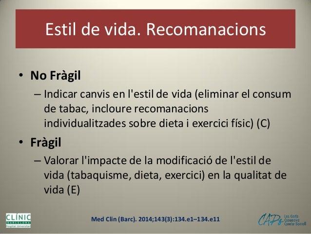 augmentin prescribed use