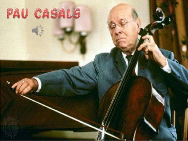 MUSICIANS IN CATALONIA