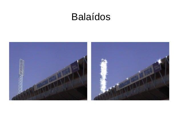 Balaídos