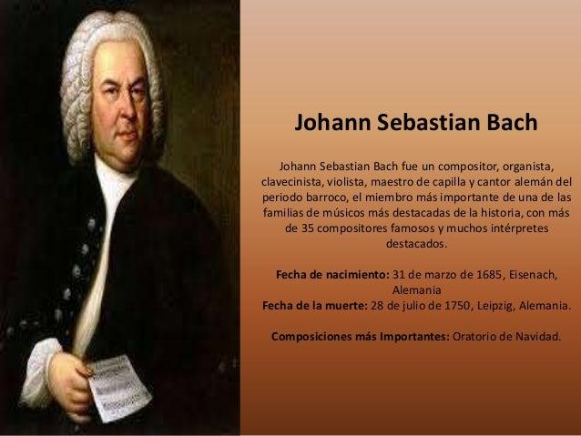Joseph Haydn J. Haydn — Kurt Redel - Concerto Pour Flûte Et Orchestre En Ré Majeur