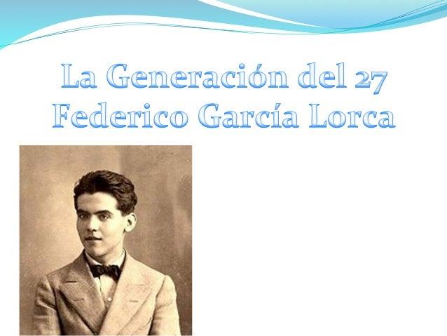 Carmen Carci Caceres 4º ESO Literatura Castellana