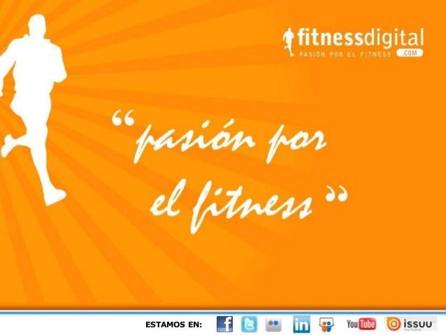 ¿Qué es el i.Concept by BH Fitness?