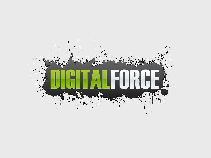 Presentación Multimedia [Cad - 3 D]