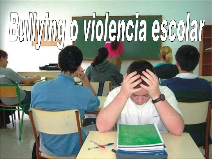 Presentacin powerpoint-bullying-1210942823755215-9