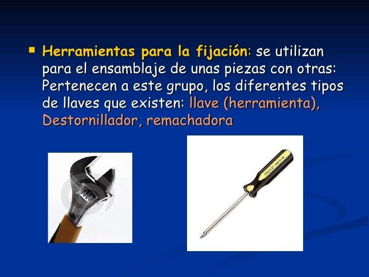 Las herramientas manuales for Herramientas que se utilizan en un vivero