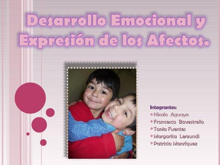 <ul><li>Integrantes: </li></ul><ul><li>Nicole  Aguayo </li></ul><ul><li>Francesca  Bavestrello </li></ul><ul><li>Tania Fue...