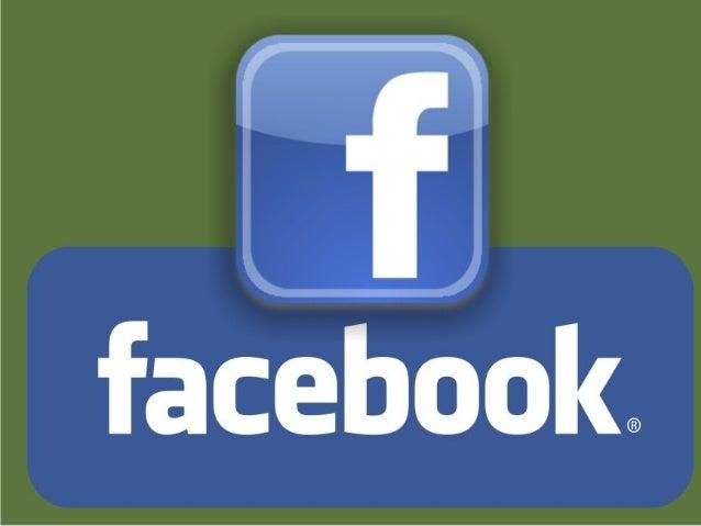 FacebookcompitiómuchosañosFacebookcompitiómuchosaños paraabrirsecaminoentreGoogleparaabrirsecaminoentreGoogle yMySpace,per...