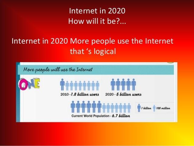 Presentación1 2003