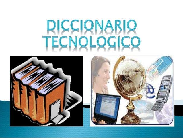AltaVista es un buscador en inglés y español, de la empresa Overture Service Inc. comprada a su vez por Yahoo!. Su sede se...