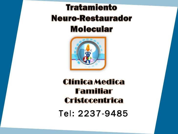 Tel: 2237-9485