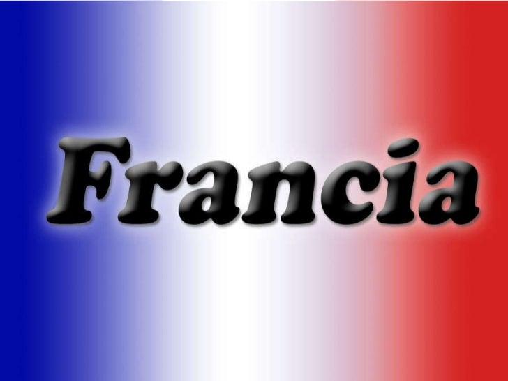 Expomática 2011 Francia