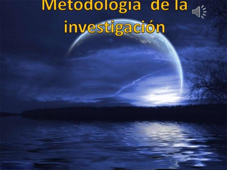 epistemología FUNDAMENTOS       GENOSEOLOGIA    VALIDACION métodos           epistemología    Delconocimiento