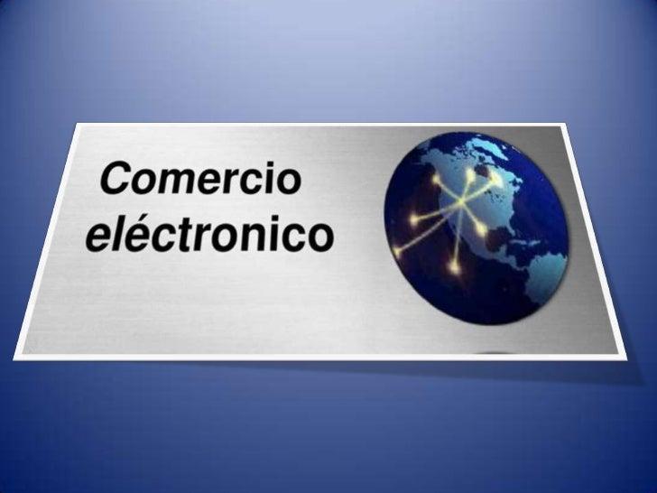 INTRODUCCION      El primer componente para el comercio      electrónico de alojamiento web es el      carrito de compras....