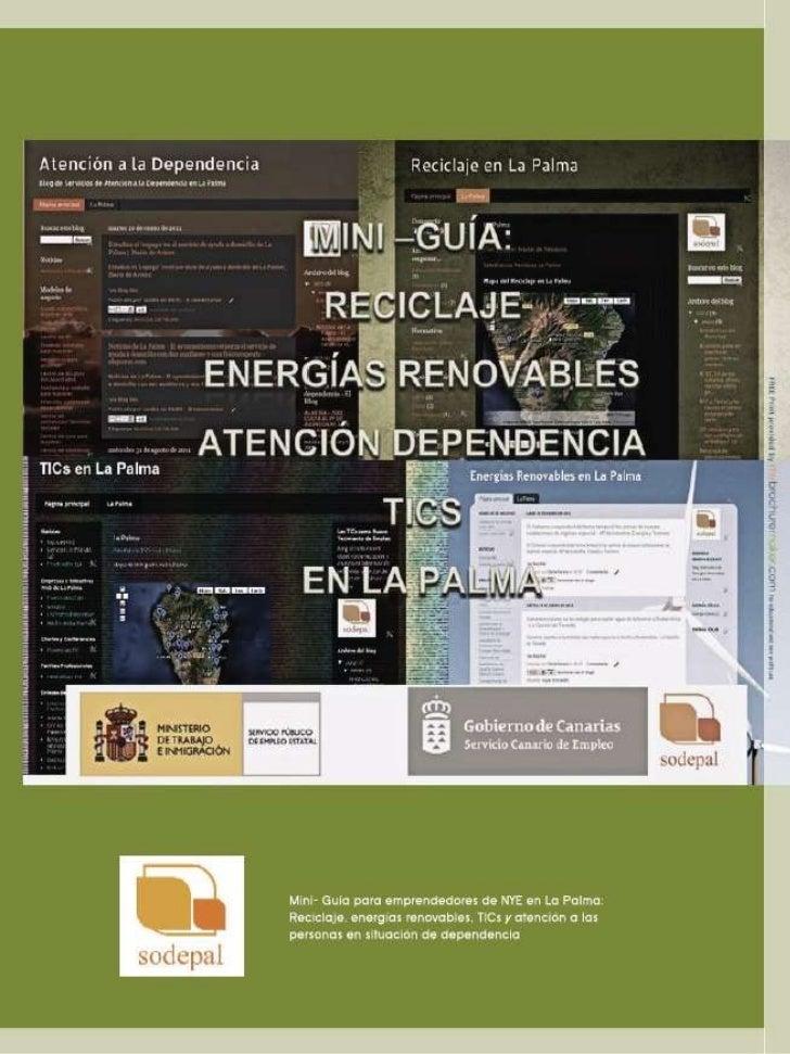 www.sodepal.eswww.lapalmaemprende.es