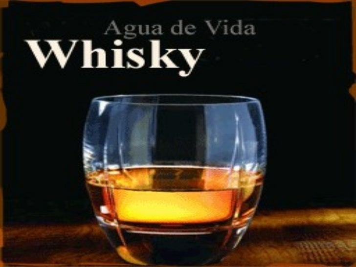 index1.   Introduction2.   History of whiskey3.   Preparation of the whiskey4.   Types of whiskey5.   The whiskeys most ex...