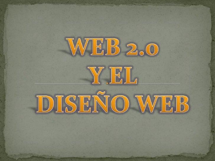 Cuenta la historia, en nuestro caso, la Wikipedia, que la primeraweb fue publicada en el año 1991 por Tim Berners -Lee. El...