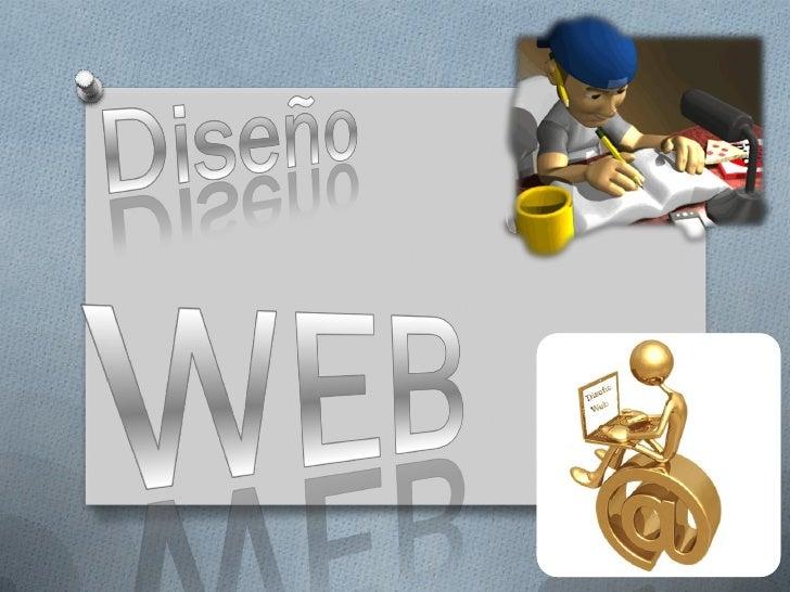 HistoriaO   La primera web fue publicada en el año 1991 por Tim Berners-Lee. El    padre de la World, Wide Web elaboró un ...