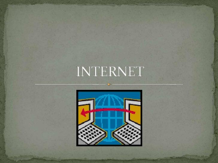  La Web 1.0 (1991-2003) es la forma más básica que existe,  con navegadores de sólo texto bastante rápidos… El término W...
