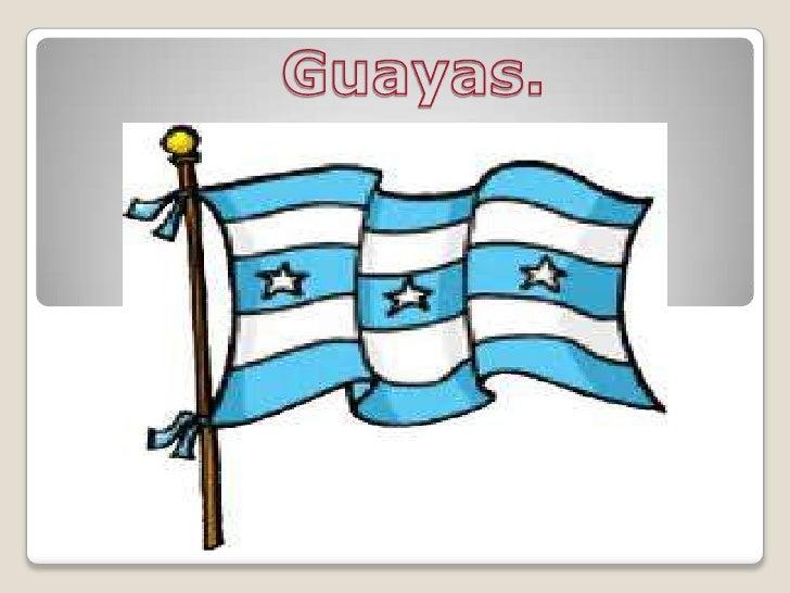 Está caracterizada por su posición costera en la regiónlitoral de Ecuador y su ubicación entre el río Guayas y el estero S...