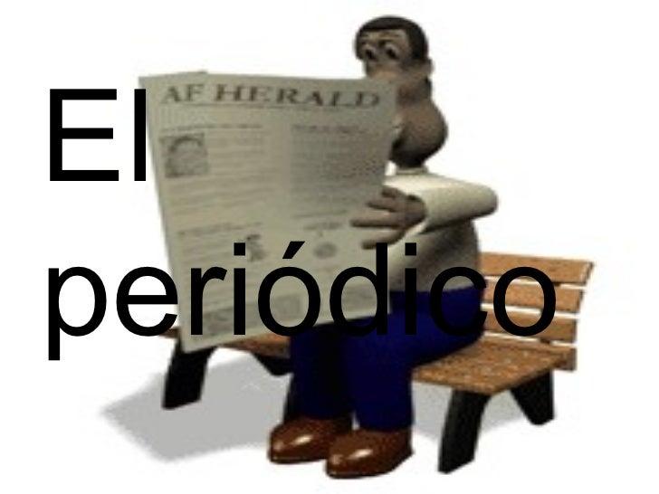 Elperiódico