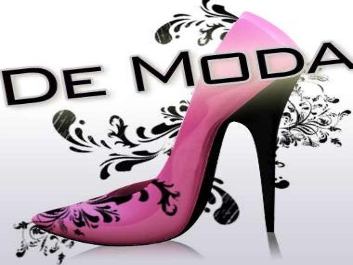 La moda• La moda: indica en su significado más amplio  una elección o, mejor dicho, un mecanismo  regulador de elecciones,...