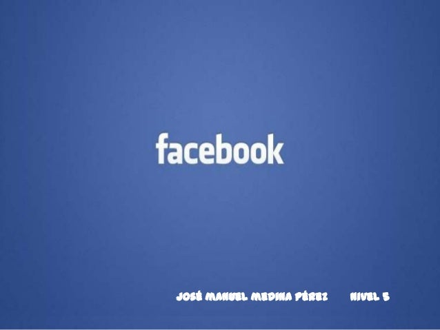 """Facebook """"History and curiosities"""""""