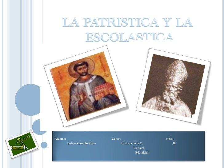 Alumna:  Curso:  ciclo: Andrea Carrillo Rojas  Historia de la E.  II Carrera:  Ed. inicial