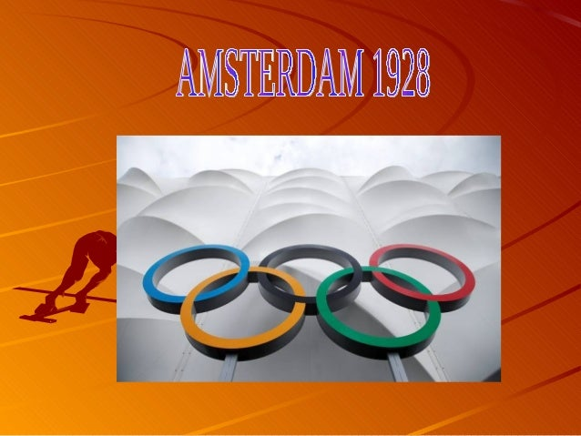 The 1928 Summer Olympics,officially known as the Gamesof the IX Olympiad, wasan international multi-sportevent which was c...