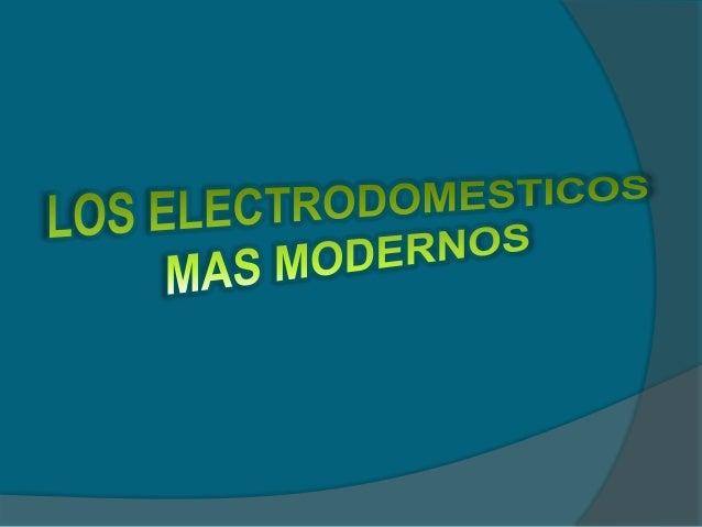 """La Nueva Samsung LED 3DSmart TV 55"""""""