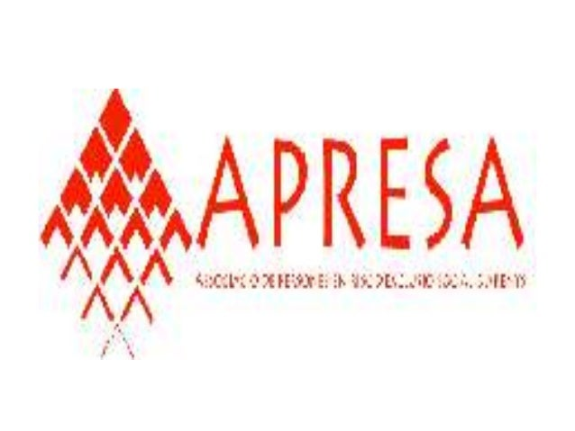 1a REUNIÓ DE LA JUNTA DAPRESADIMARTS 14 DE MAIG 2013 - 19:00 hCARRER SANTA MARIA, 7 - ARENYS DE MARORDRE DEL DIA:1. ENS FE...