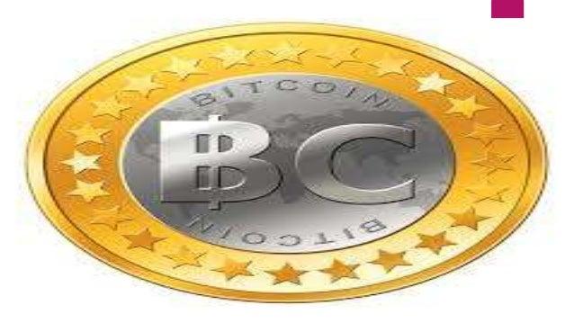 Que es bitcoins  Es una moneda electrónica descentralizada concebida en 2009 por Satoshi Nakamoto. El nombre se aplica ta...