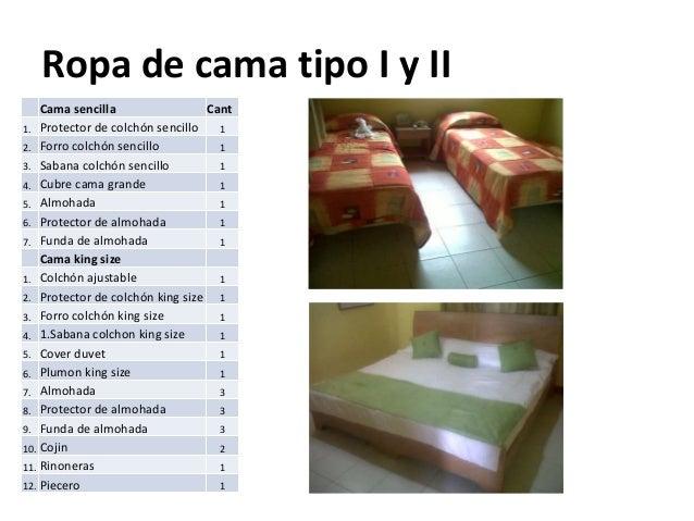 Baño General En Cama Objetivos ~ Dikidu.com