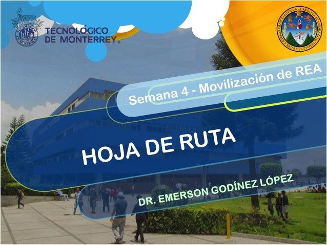 CONTEXTO Y PLANTEAMIENTO DE UNA SITUACIÓN DE INTERÉS La USAC (Universidad de San Carlos de Guatemala) se encuentra ubicada...
