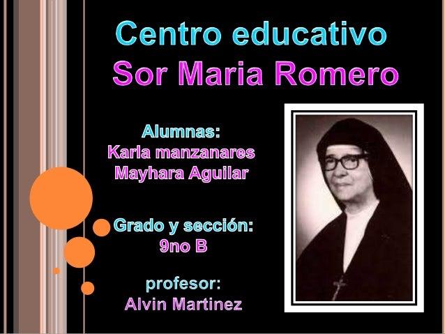 Karla manzanares muñoz #lista:19  Mayhara aguilar No: 01