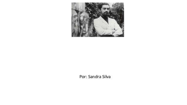 Por: Sandra Silva