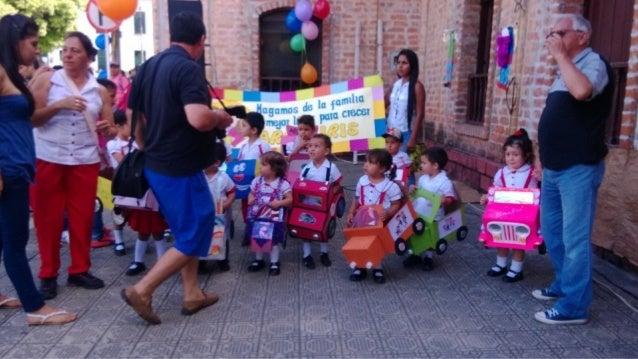 Dia del niño Municipio del agrado Huila