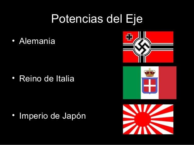 La Primera Guerra Mundial - Historia Internacional - YouTube