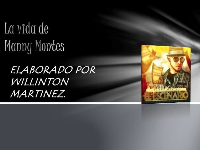 ELABORADO POR WILLINTON MARTINEZ.