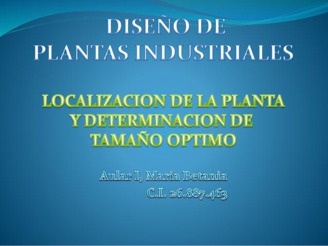 La noción de planta se asocia al ser orgánico que vive y crece, pero que no tiene la capacidad de trasladarse de un lugar ...