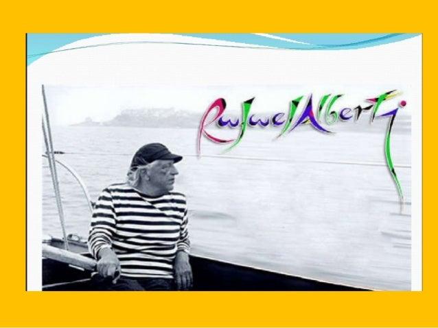 Nació en el Puerto de Santa María (Cádiz). Le gustaba jugar con su perro en la playa y hablar con los pescadores.