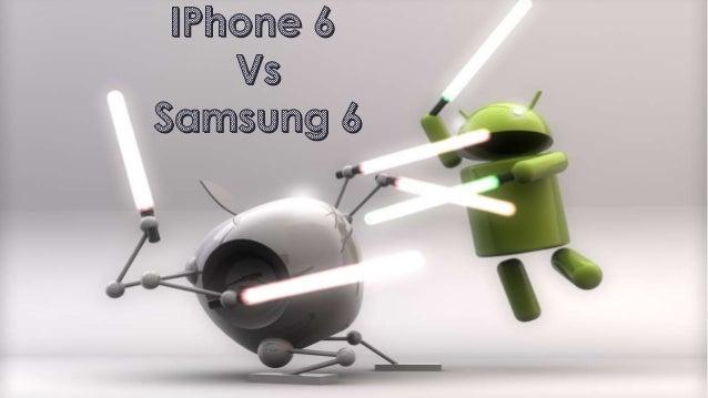 Diseño  el Galaxy S6 se pasa al metal y al cristal, mejorando notablemente su apariencia exterior, y utilizando materiale...
